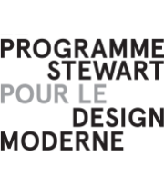 Le Programme Liliane et David Stewart pour design moderne